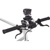 Thule Action Camera Mount